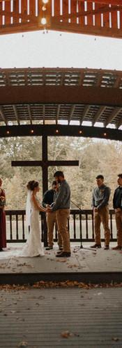 wedding-pavilion-3.jpg