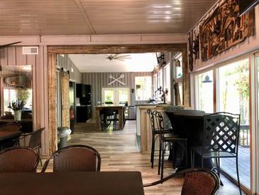 cafe-dining.jpg