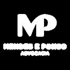 logos-clientes-mazy-04.png