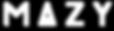 Logo_Mazy_Final-01.png