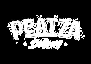 peatza-brnaca.png