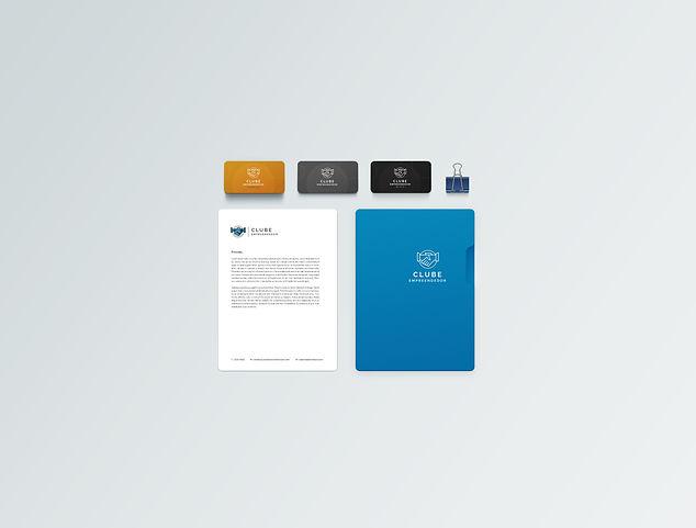 Branding-Identity-Mockup2.jpg