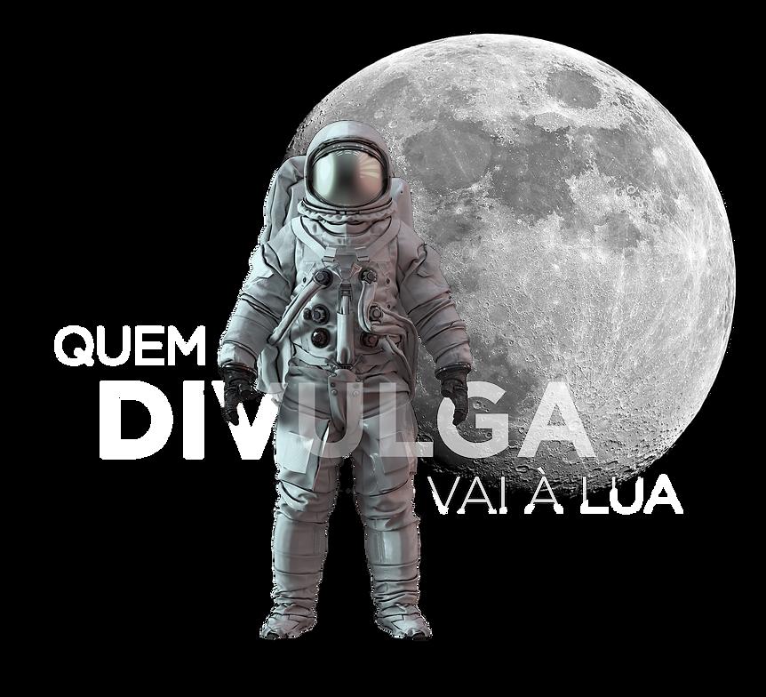 astronauta-com-lua.png