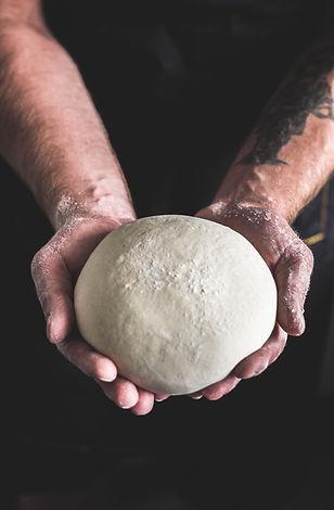 The dough_edited.jpg