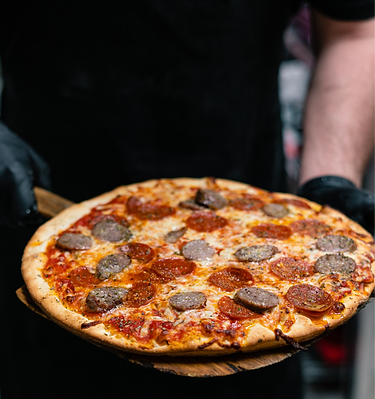 Who's hungry___ #ThePizzaJoint_edited.pn
