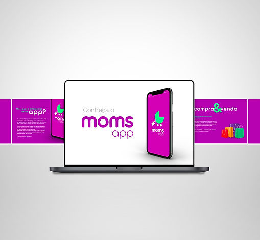 moms2_edited.jpg
