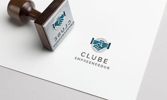 clube-empreendedor-logo-5_edited.jpg