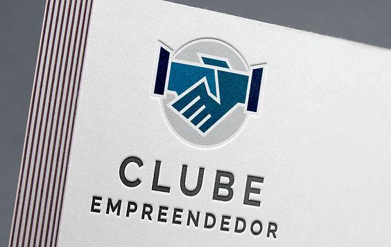 clube-empreendedor-logo06_edited.jpg
