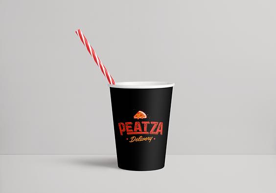 PEATZA1.png