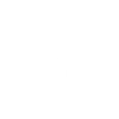 clube-empreendedor-logos_fundo-transparente-logo-alternativa-branca.png