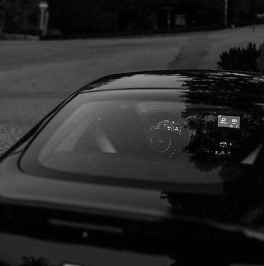 Aston Martin _edited.jpg