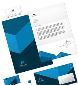 clube-empreendedor-logo-2.jpg
