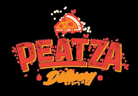 peatza-logo.png