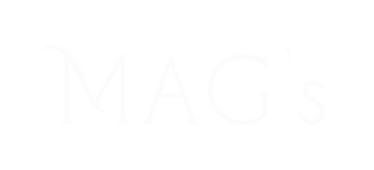 mags-logo.png