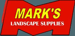 markslandscape.png