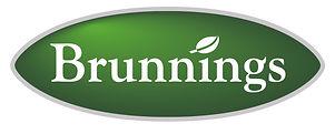 Logo_Brunnings.jpg