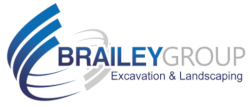 braileygroup.png
