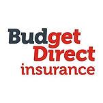 BudgetDirectSG.jpg