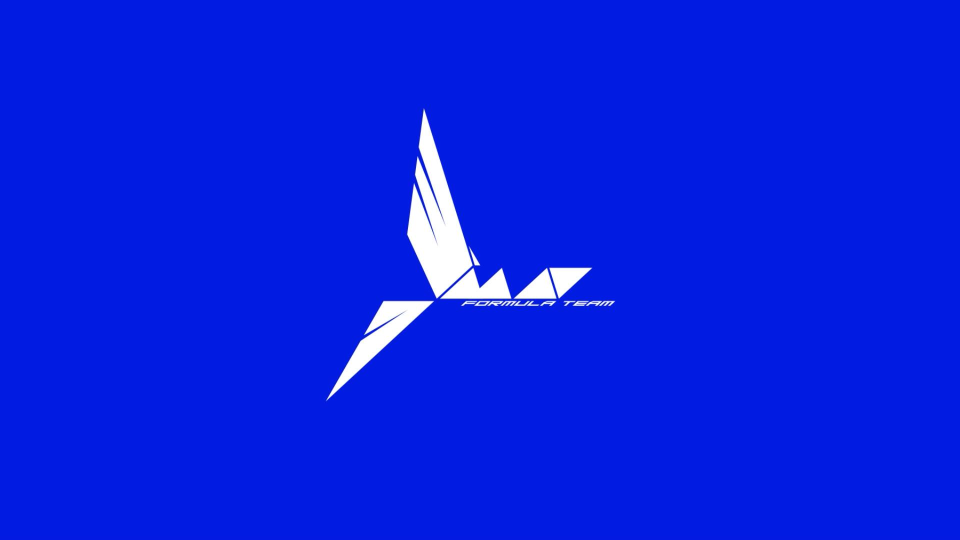 Animación_V5_Sonido_V1.mp4