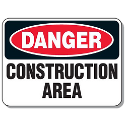 ConstructionSigns.png