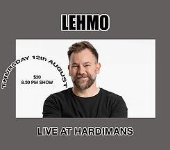 LEHMO Hardimans copy.jpg