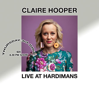 Claire Hoopper Hardimans copy.jpg