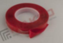 уплотнитель-клеевой-усиленный-под-наклей