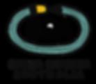 Logo_V3_-_July19.png