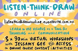 Jessamy Gee Listen Think Draw Online.jpg