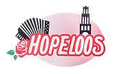 koor logo 2 .png
