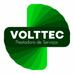 Conheça a VOLTTEC, mais uma empresa que faz a diferença na região!