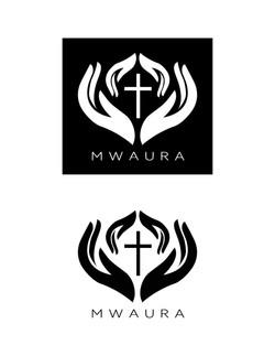Mwaura