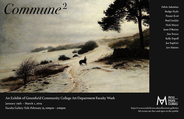 Commune 2