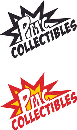 PMC Collectibles
