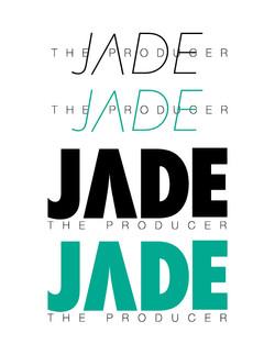 JADE The Producer