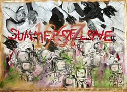 1967: Summer of Love