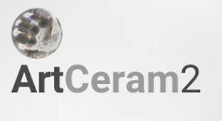 ArtCeram2.jpg