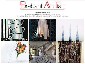 BrabantArtFAir.tif