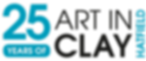 AIC25-logo.png