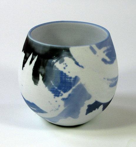 5605 - Porcelain bowl