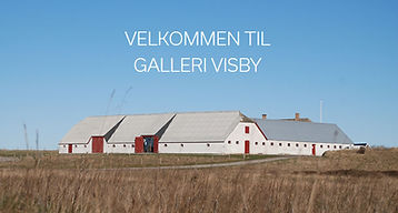 Galleri VisbY.jpg
