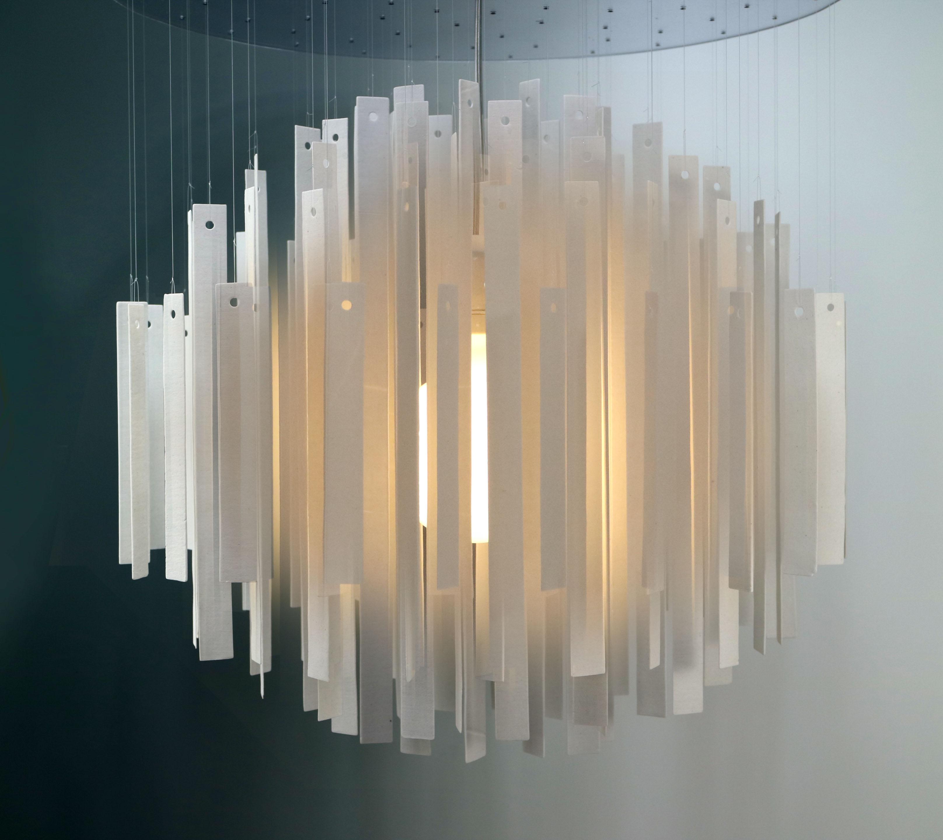 translucent porcelain lustre