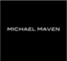 MIchael Maven Social Logo.png