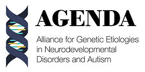 ASF_19_Agenda-Logo.jpg