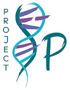 Project 8p Logo Vector Export High Rez J