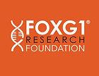foxg1_research_foundation_logo_reverse_t