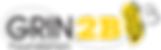 Grin2BFoundation_logo_web.png