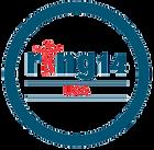 logo_Ring_USA%20small_transparent.png