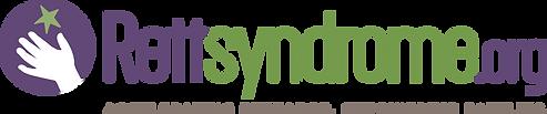 RettSyndrome.orgWTagLogo.CMYK.png