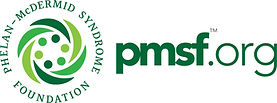 PMSF_ORG_Logo_Horz_Solid.jpg